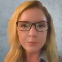 Corinne O'Keefe Osborn, MS