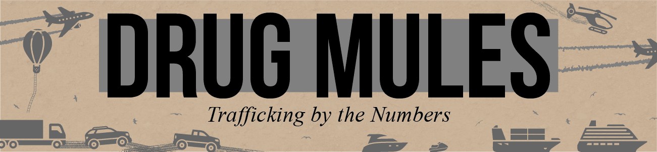 drug-mules-trafficking-by-the-numbers