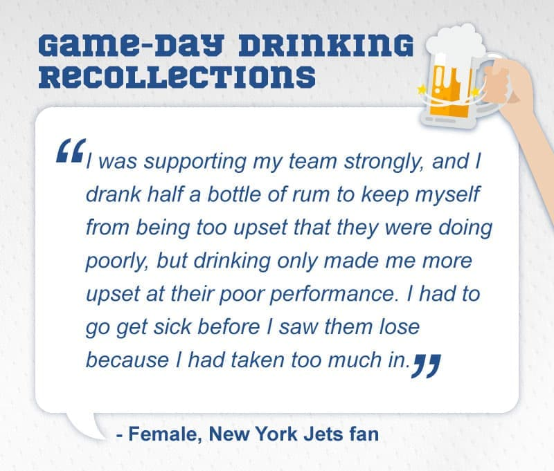 game-day-drinking-recollection
