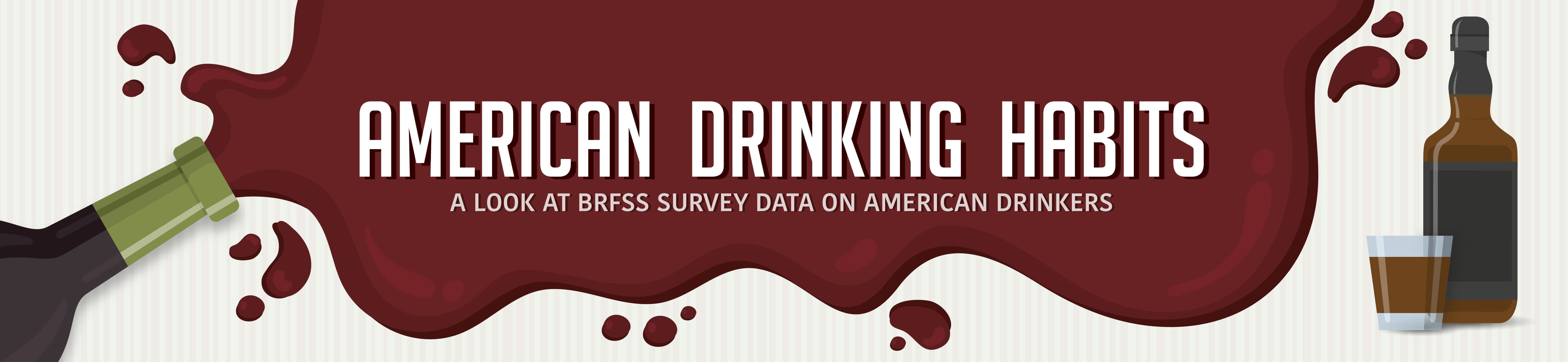 american-drinking-habits