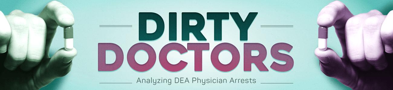 dirty-doctors