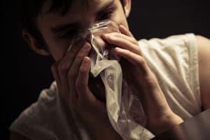 Inhalant Addiction Detox | Drug Withdrawal Treatment & Rehab