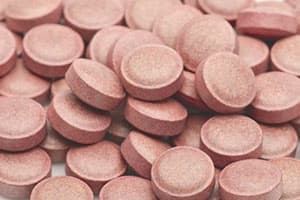 dextroamphetamine red pills