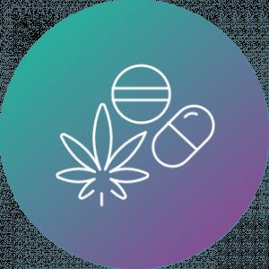 drugs-pills-logo
