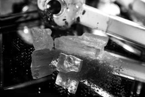 Crystal Meth Detox Guide | Timeline, Symptoms & Effects